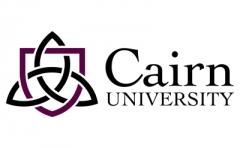 Cairn.jpg