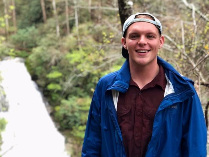 "Gavin PotterCentral, SC - ""Before working at OneLife, I knew I had interest in working with young adults and gifts that would help me in that work. But after spending a year as a Resident Leader, I had the real life experience and mentoring that took those gifts and developed them into even more valuable skills that have benefited me in the positions I have taken on since."""