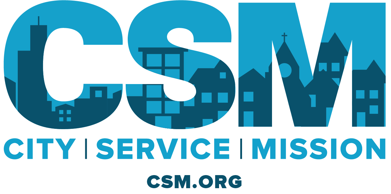 CSM Full Color Logo.png