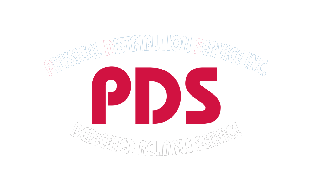 pds-logo.png
