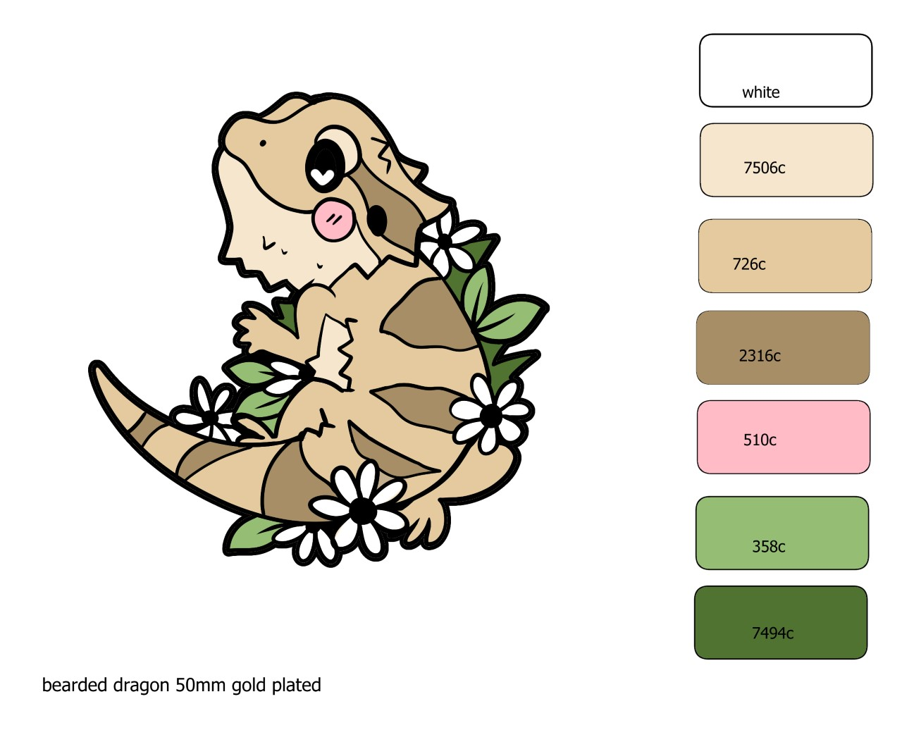 thumbnail_bearded dragon.jpg