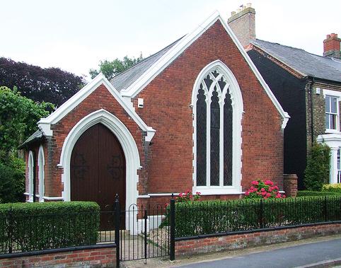 Chapel Exterior copy.jpg