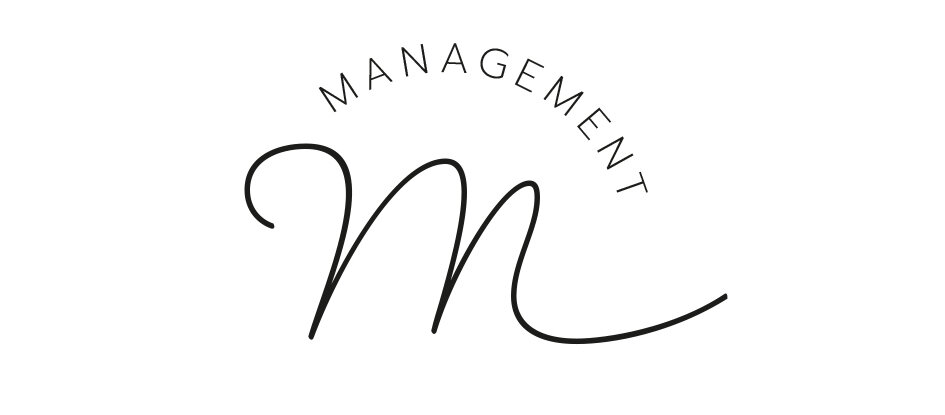 Management icon.jpg
