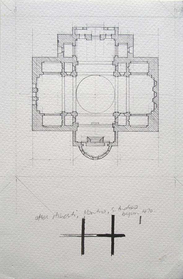 02 Arch plan.jpg