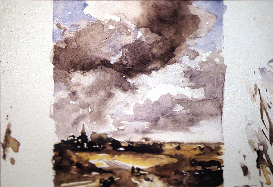 01 Dutch Landscape (Ruisdael).jpg
