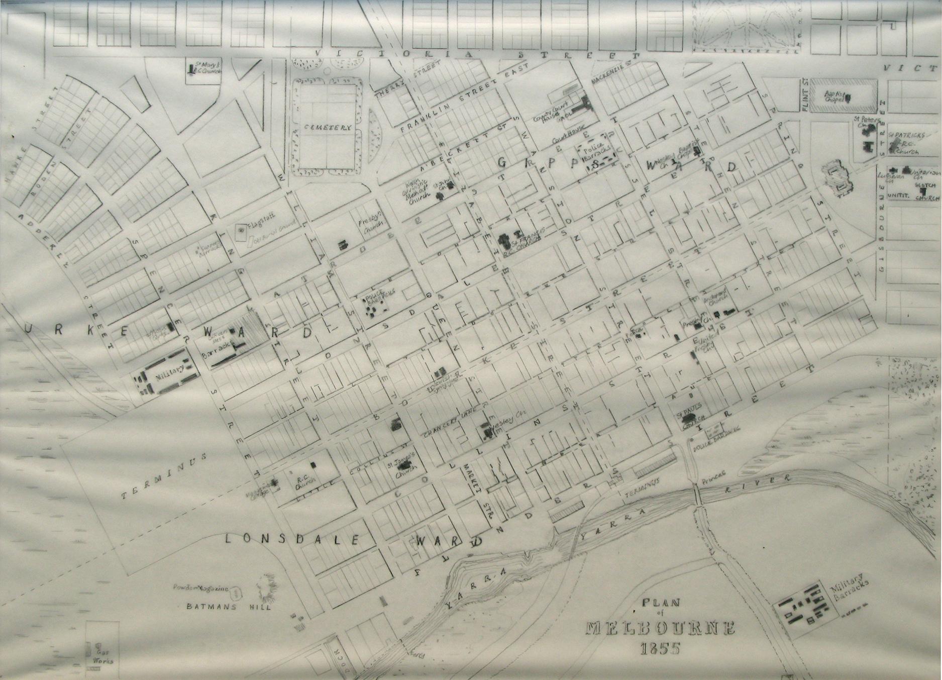 05 Melb Church map.jpg