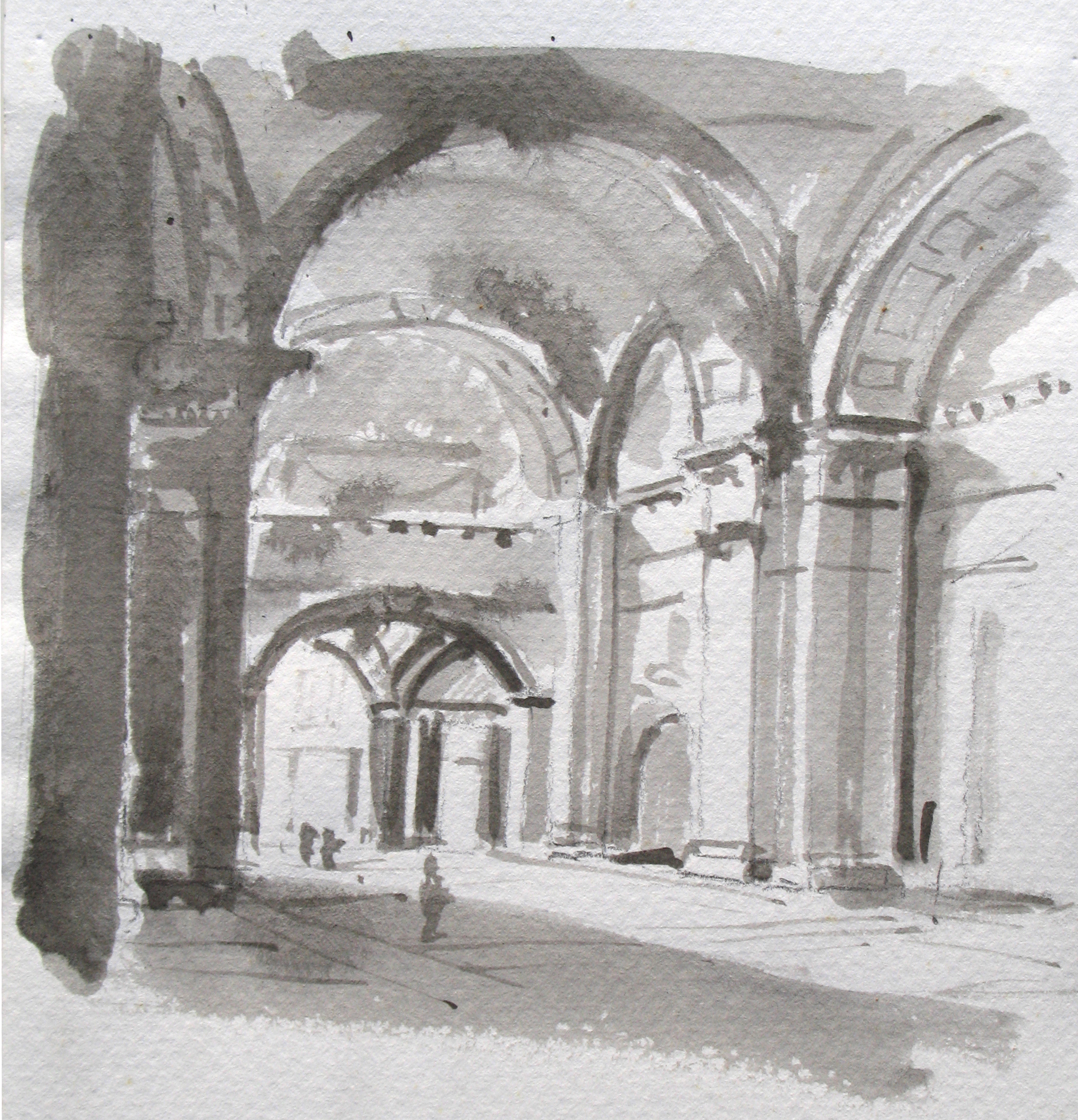 04 Cathedral(Challe).jpg