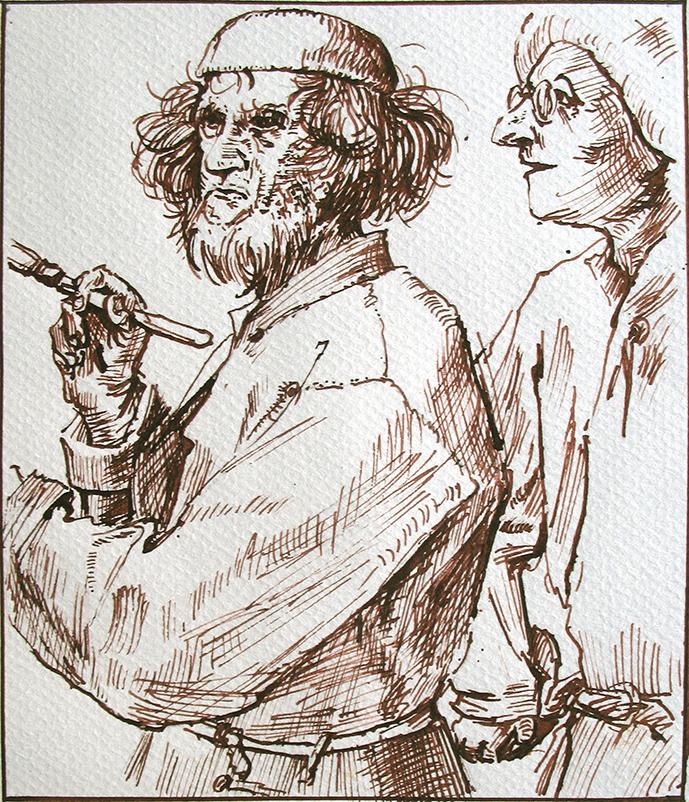 08 Bruegel(afterB).jpg