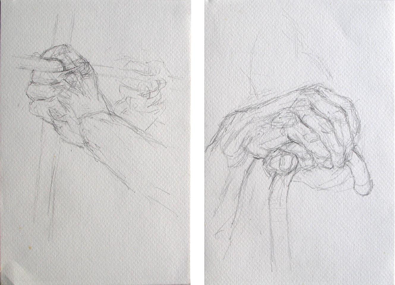 07 hands.jpg