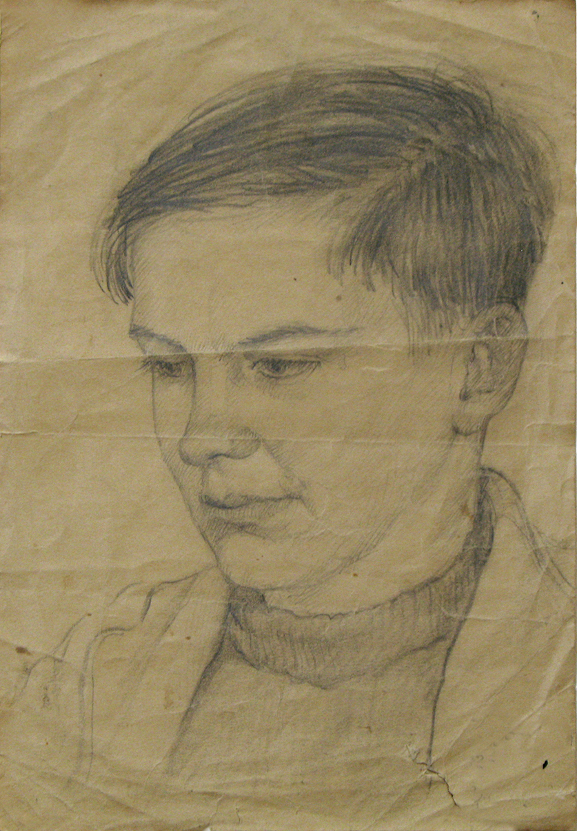 12 My Father, 1941.jpg