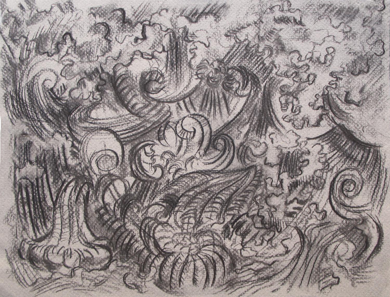 17 Flood(Leonardo).jpg