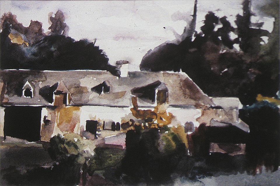 18 Farmhouse(Meldrum).jpg