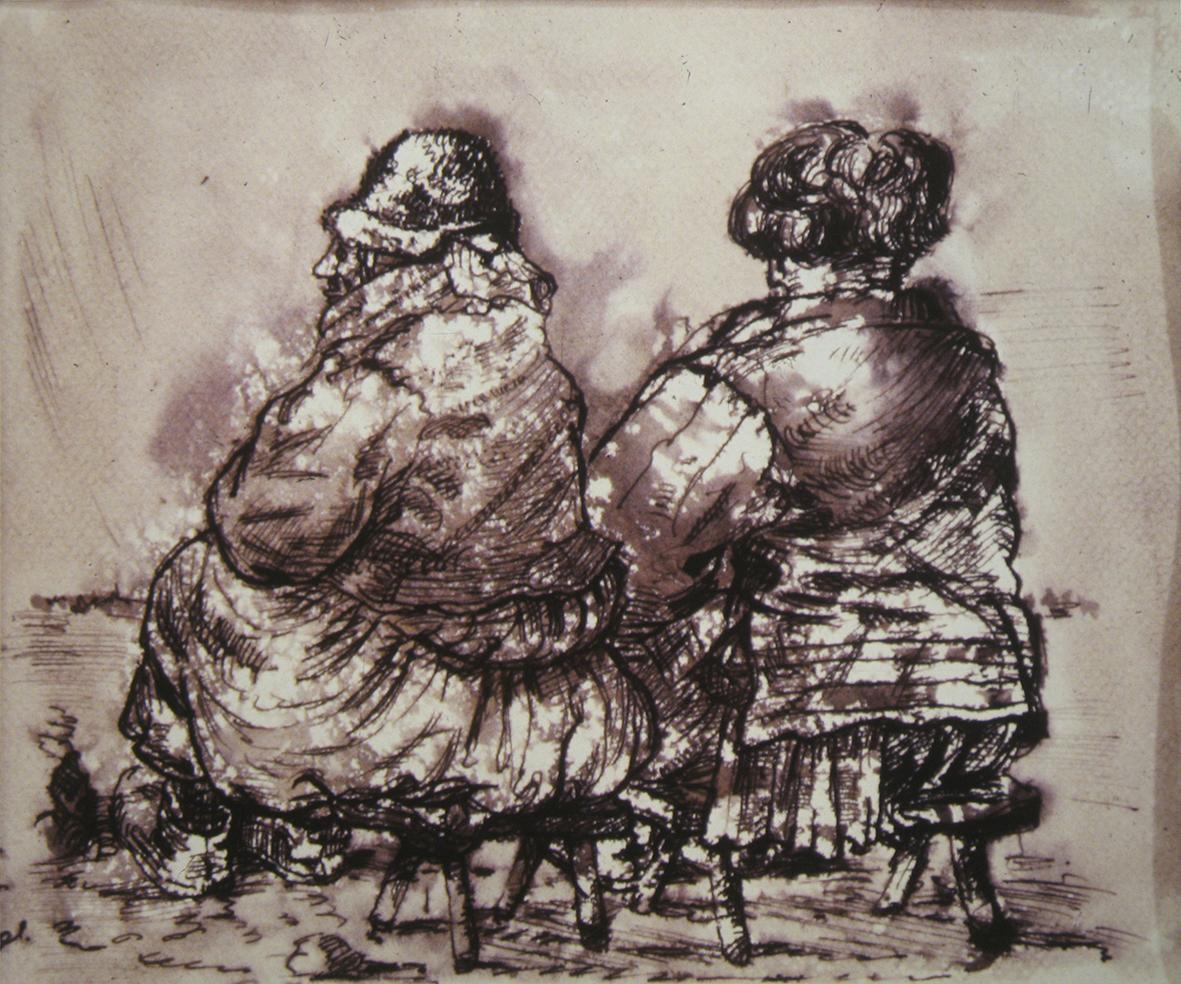 19 Two Women(Bruegel).jpg