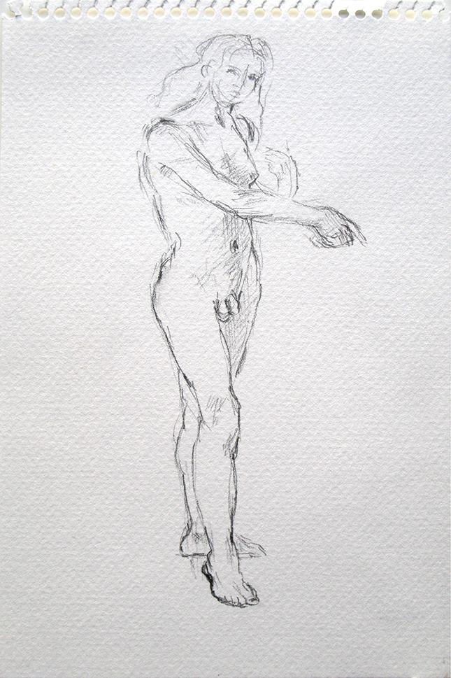 20 Figure(Leonardo).jpg