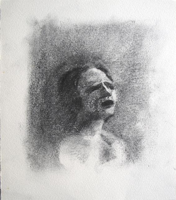 22 Female(Masaccio).jpg
