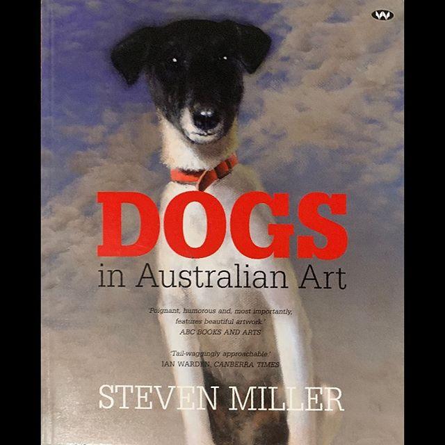 Dogs in art!  #dogsinart #dogsinarthistory