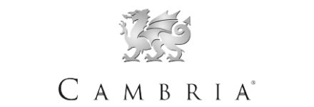 Cambria Countertops.png