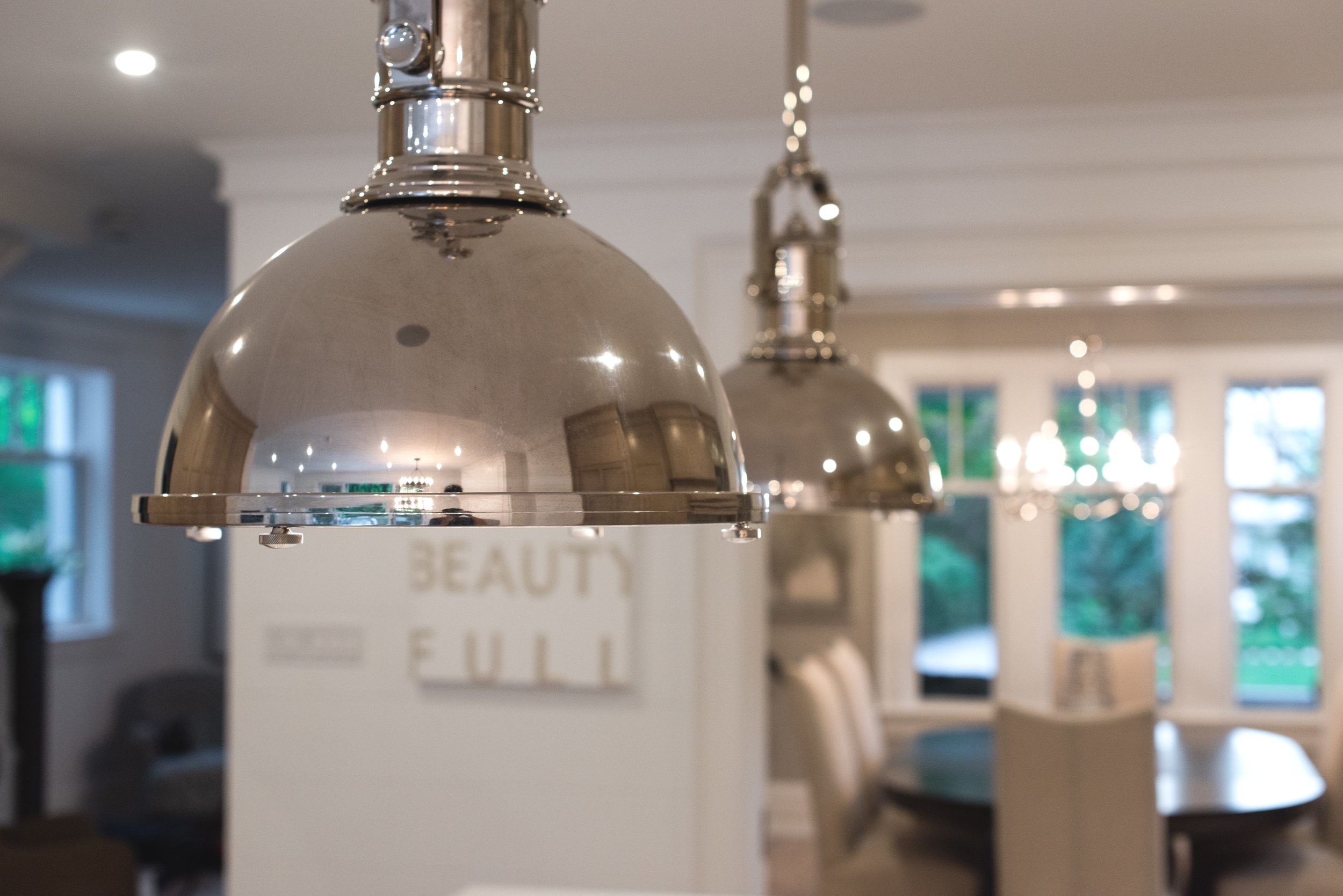 Love Our Lighting Why Lighting Is So Important In Design Lilly Home And Design