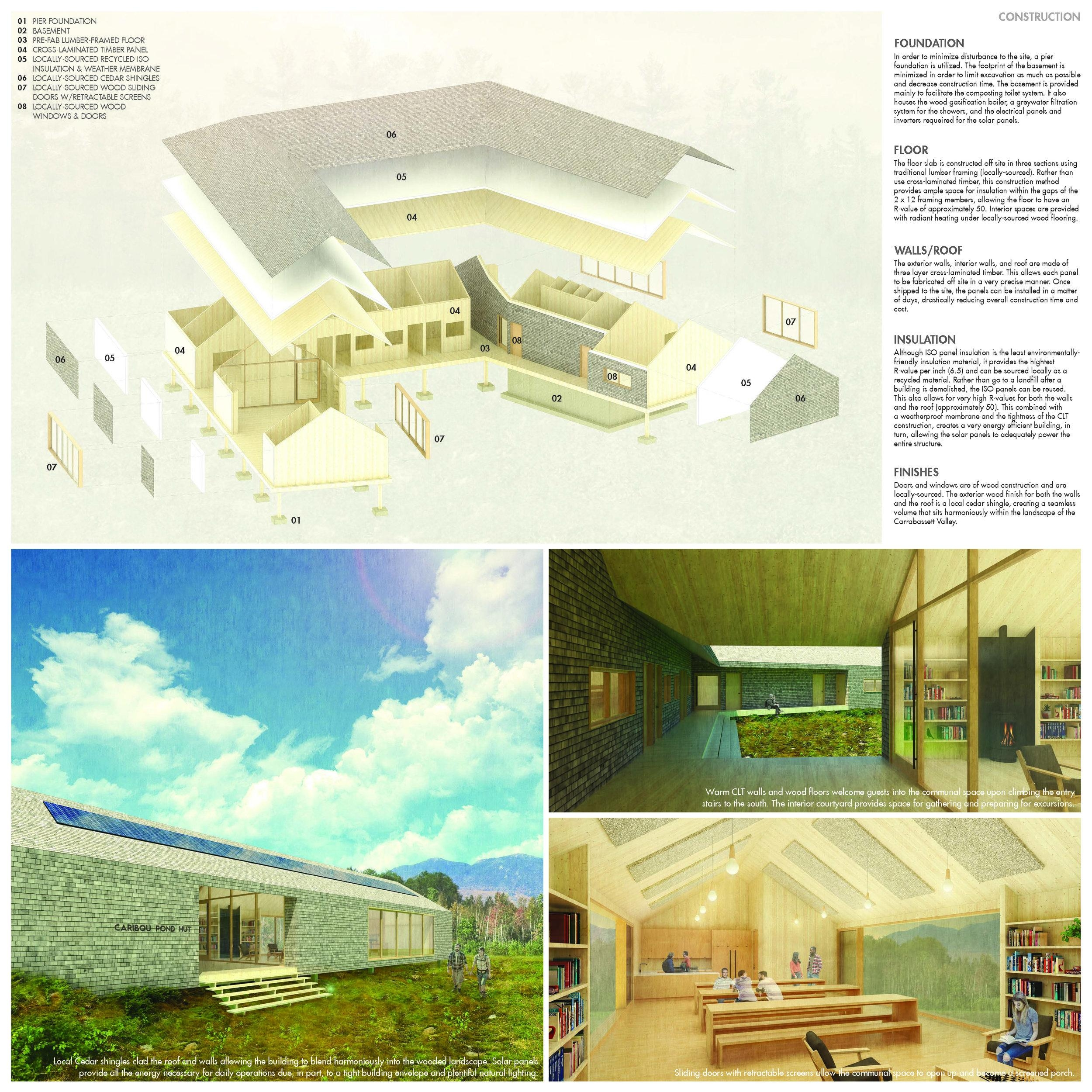 Maine_Mass_Timber_0153_Page_2.jpg