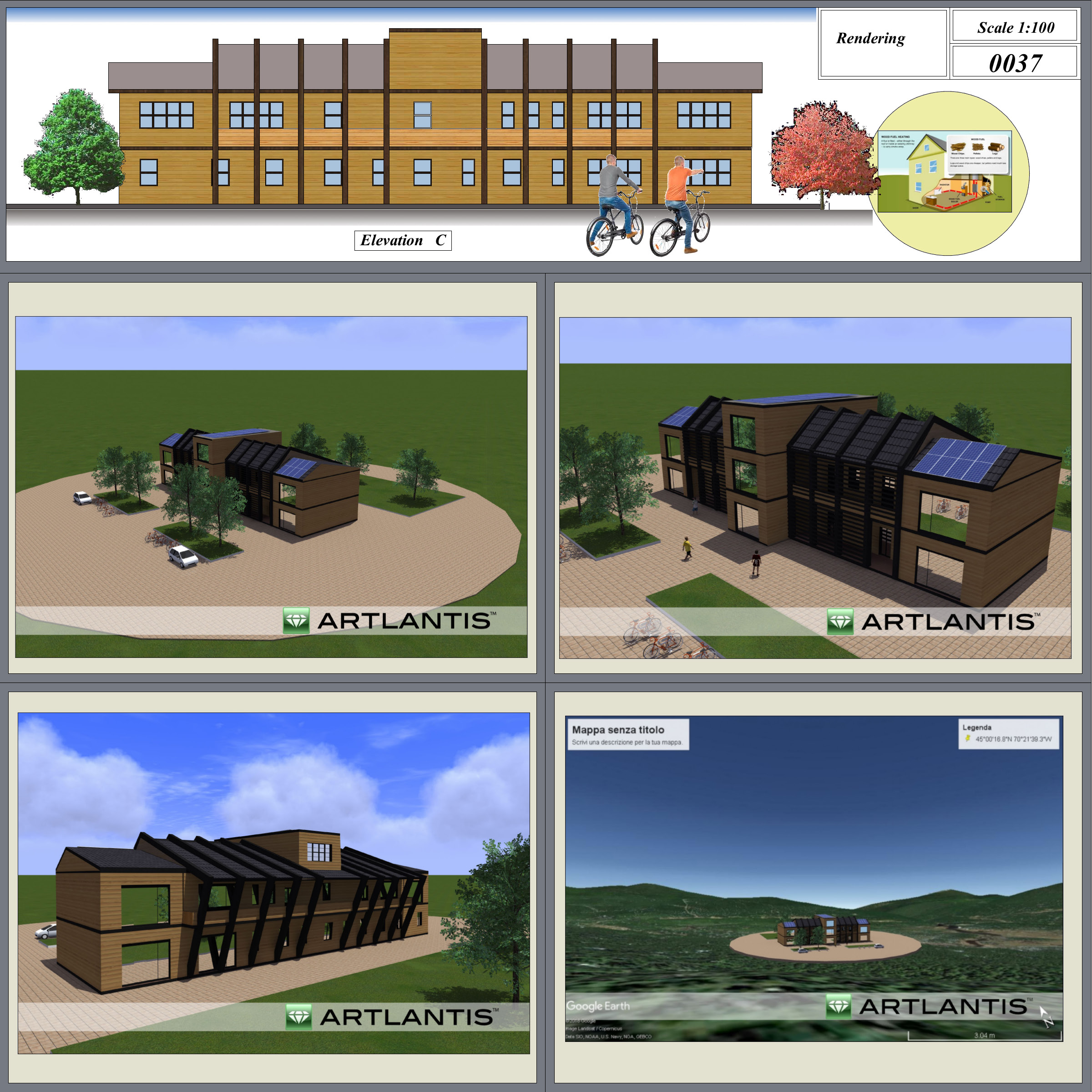 PROJECT_LODGE_2_Page_2.jpg