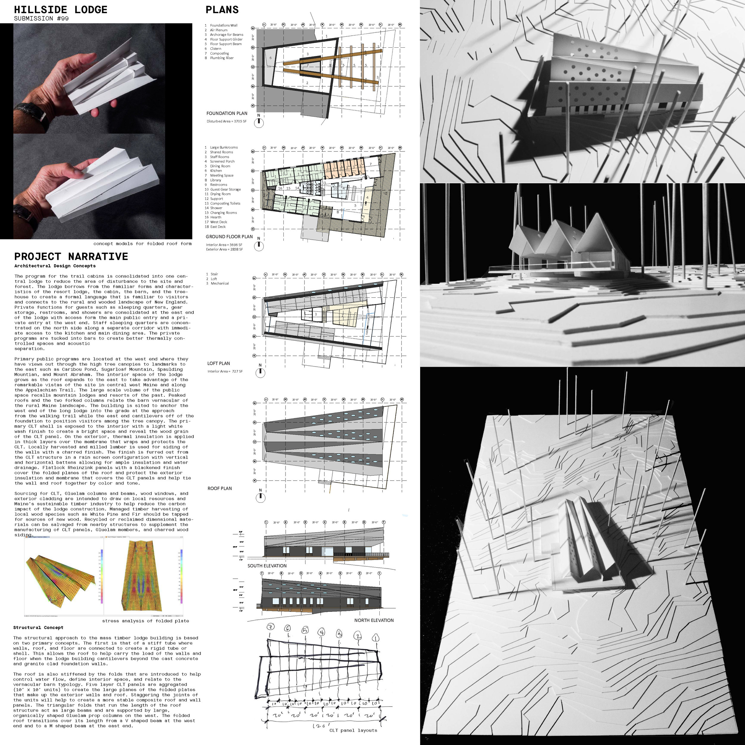 Mass_Timber_Competition_Boards_99_FINAL_Page_1.jpg