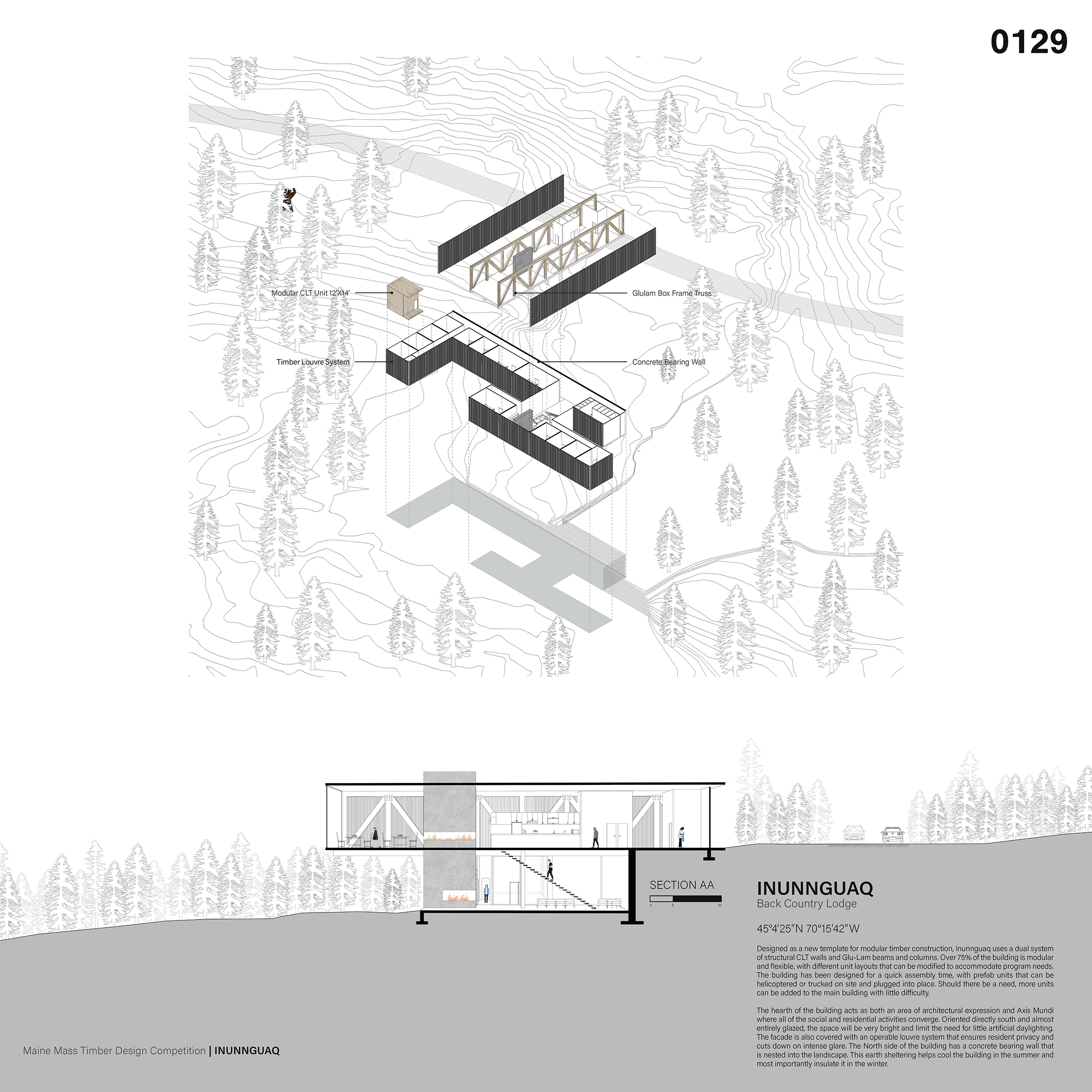 0129_MASS_TIMBER_DESIGN_COMPETITION_Page_1.jpg