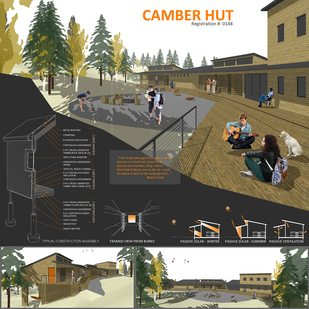 Camber_Hut_Board_Left_Page_1.jpg