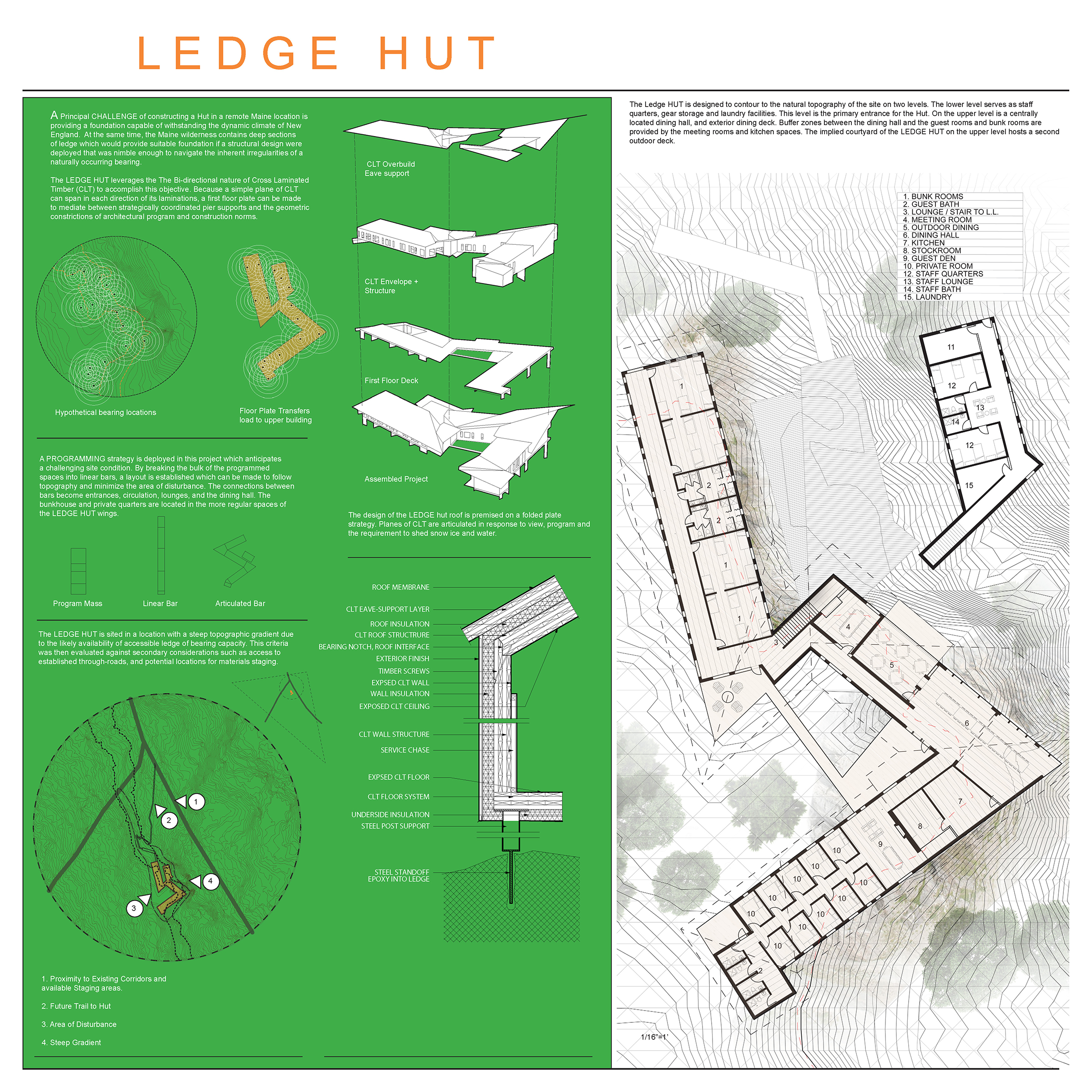 LEDGE_HUT_pg1_Page_1.jpg