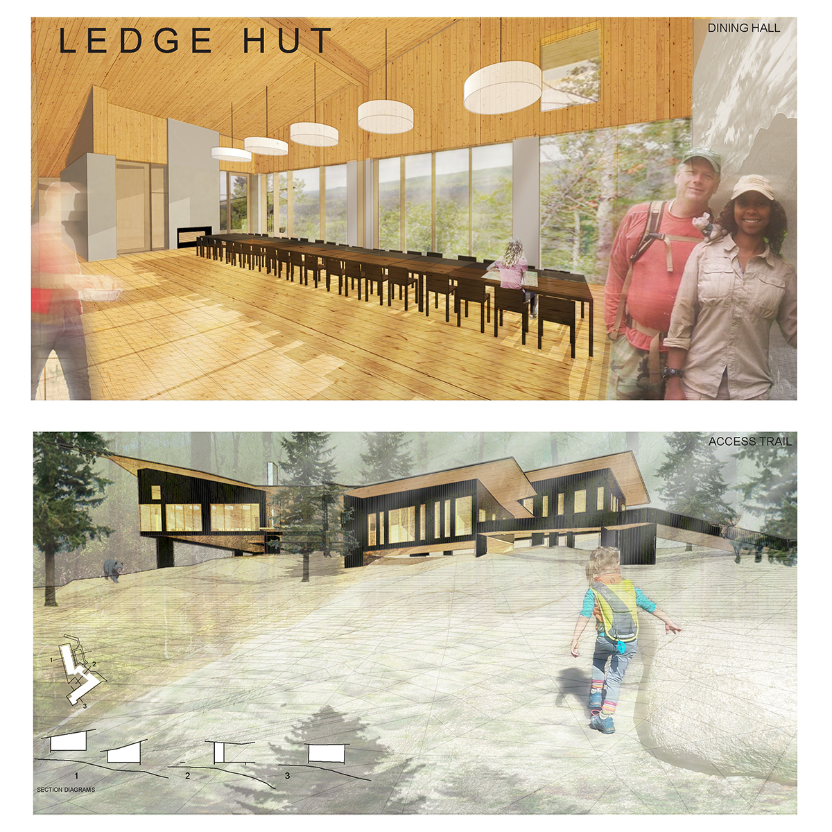LEDGE_HUT_pg1_Page_2.jpg