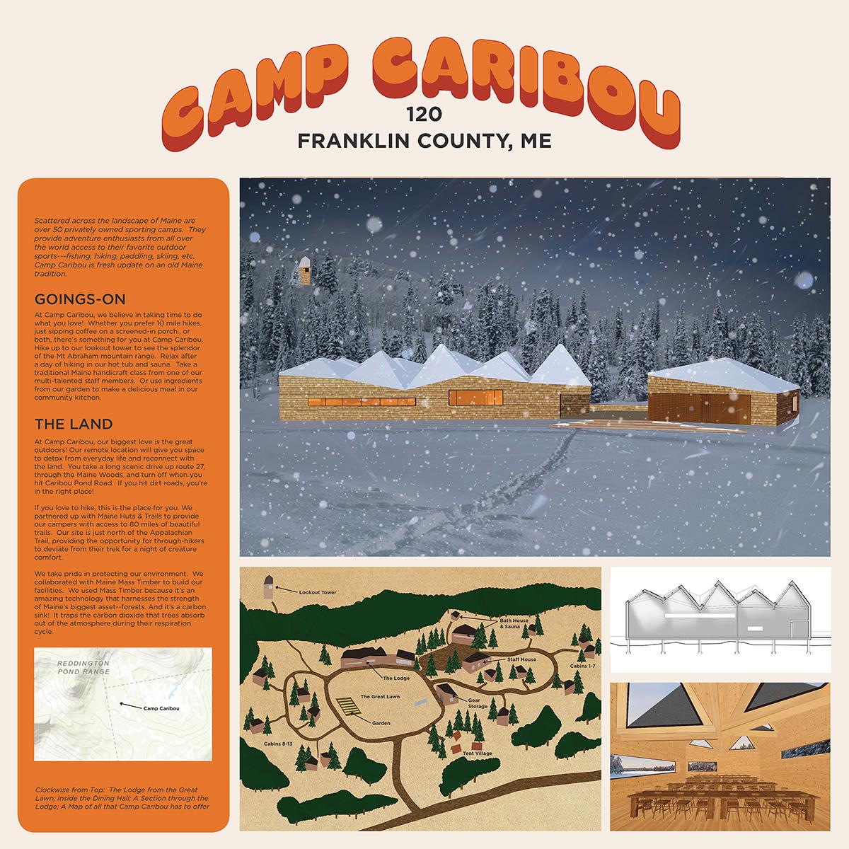 120_CAMP_CARIBOU_MAINE_MASS_TIMBER_Page_1.jpg