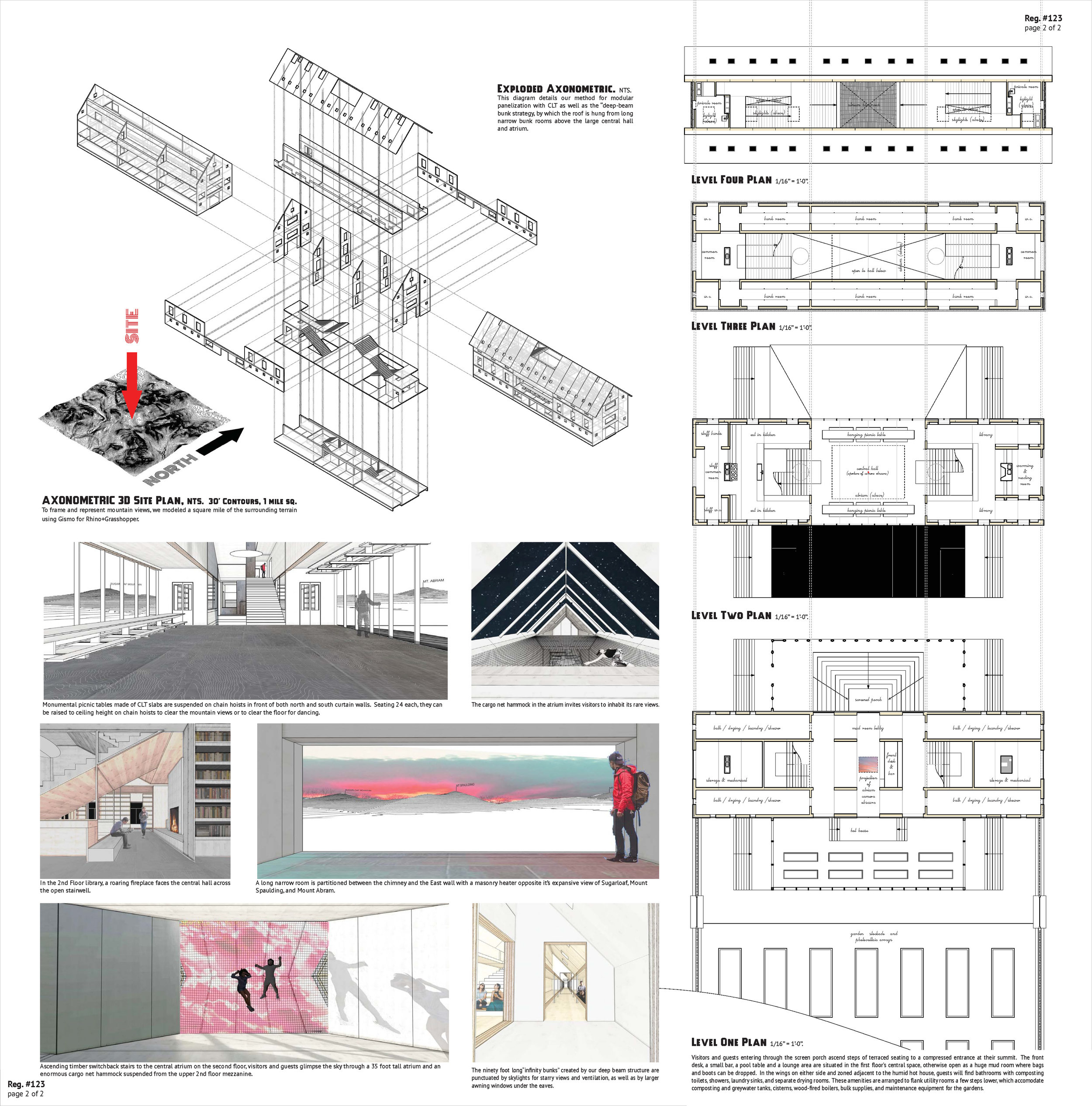 123-Final-Boards-2018-Mass-Timber_Page_2.jpg