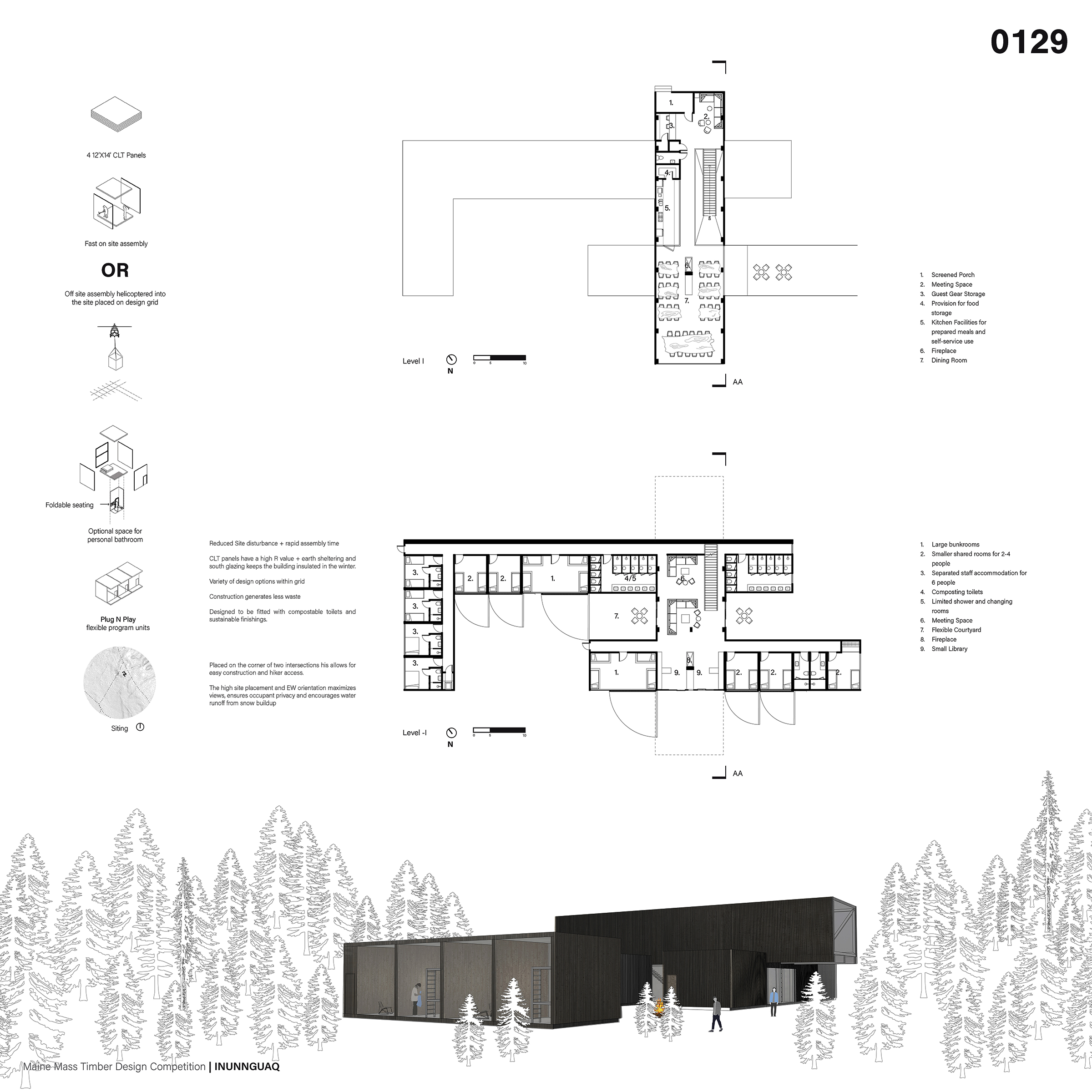 0129_MASS_TIMBER_DESIGN_COMPETITION_Page_2.jpg