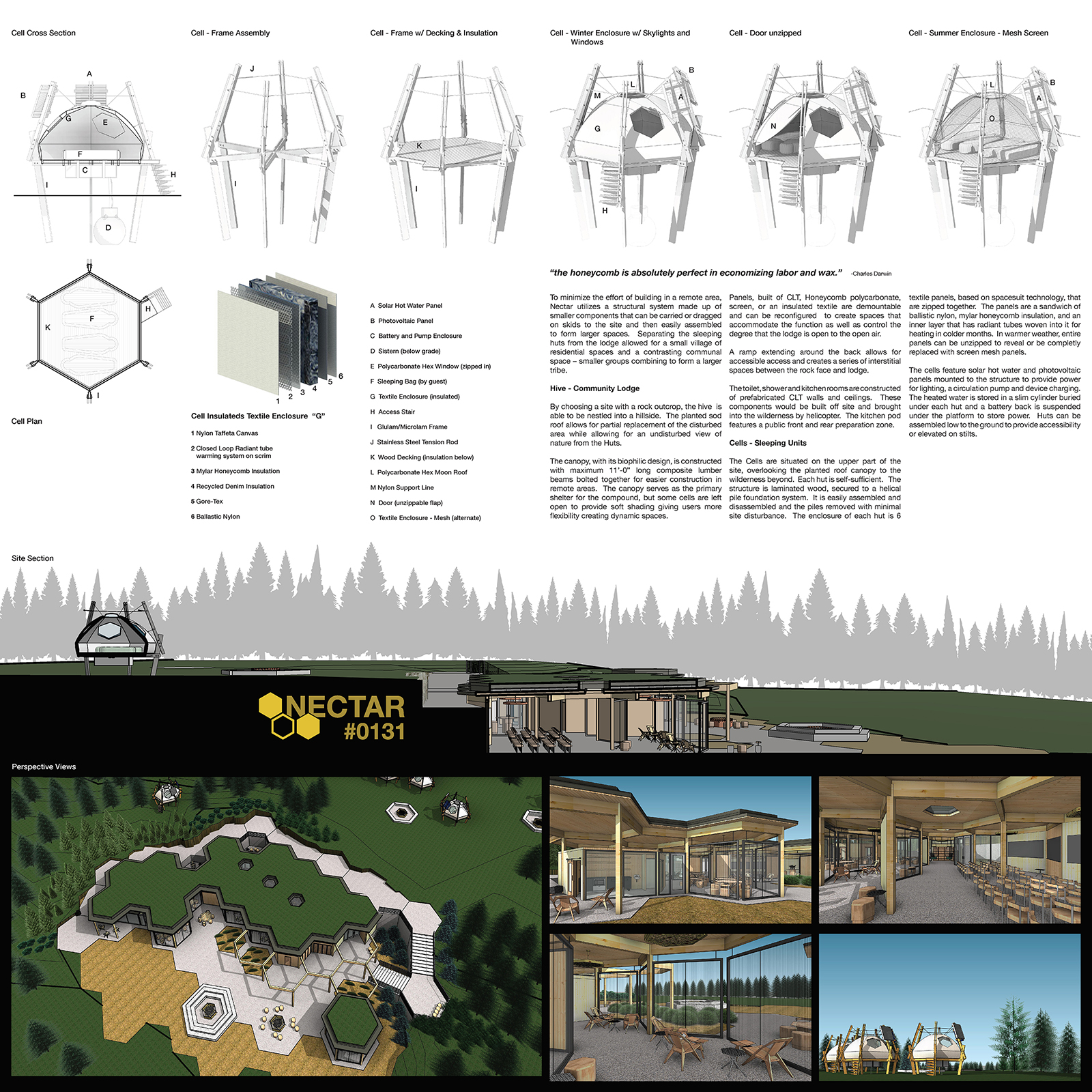 Maine_Mass_Timber_entry_0131_-_NECTAR_1_Page_2.jpg