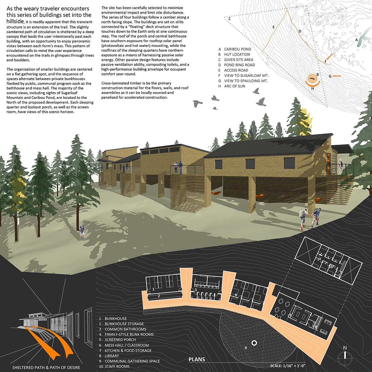 Camber_Hut_Board_Left_Page_2.jpg