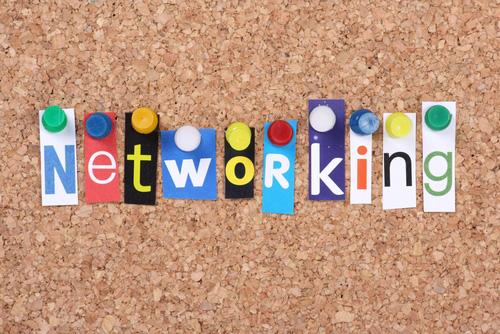 networking_og_11211.jpg