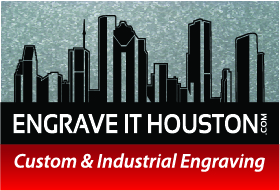 engrave-it-houston-logo