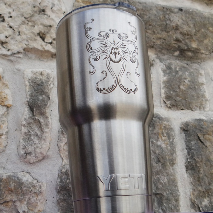 personalized tumblers - Get Your FREE Personalized Tumbler Quote.Customize your Yeti, Rtic, Ozark, Hydro Flask, Glacioo, Nigloo. We do it all.Laser Engraving & Full Color Direct Print