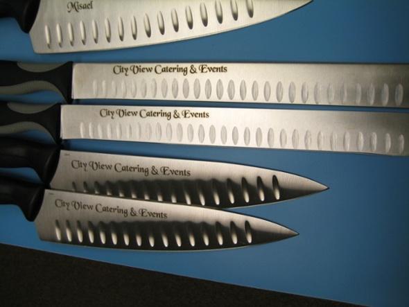 Custom_catering_knife-2_types.jpg