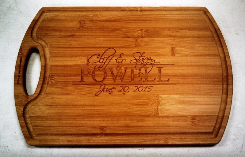 Powell_Cutting_Board_Front.jpg
