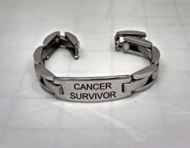 Bracelet-cancer_survivor.jpg