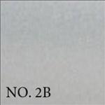 no-2B.jpg