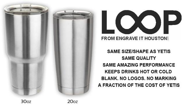 LOOP-Sizing.jpg
