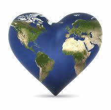 love-the-world.jpg