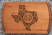 Cuttingboard-Texas.jpg