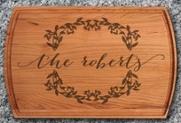 Cuttingboard-Roberts.jpg