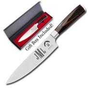 Knifewbox.jpg