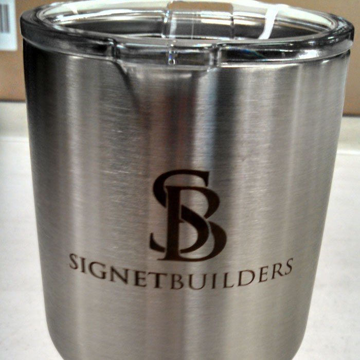 SignetBuilders_square.jpg