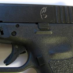 glock-2.jpg