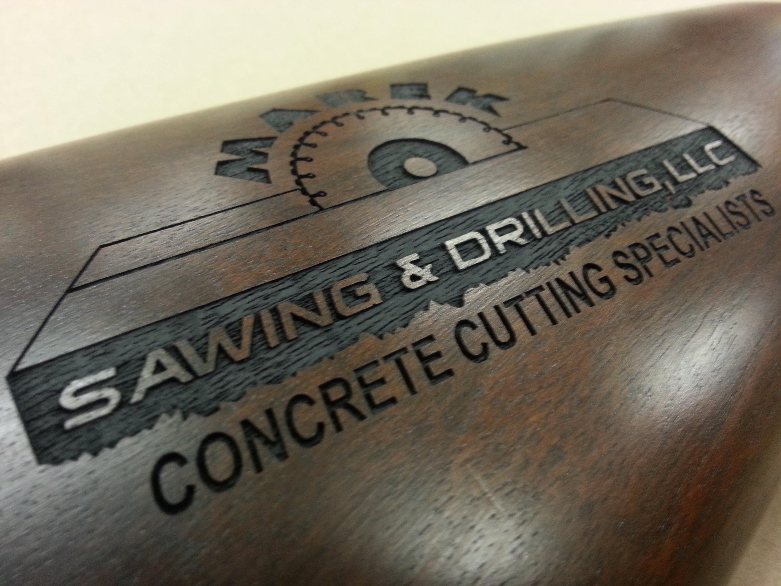 Firearms-Sawing&Drilling.jpg
