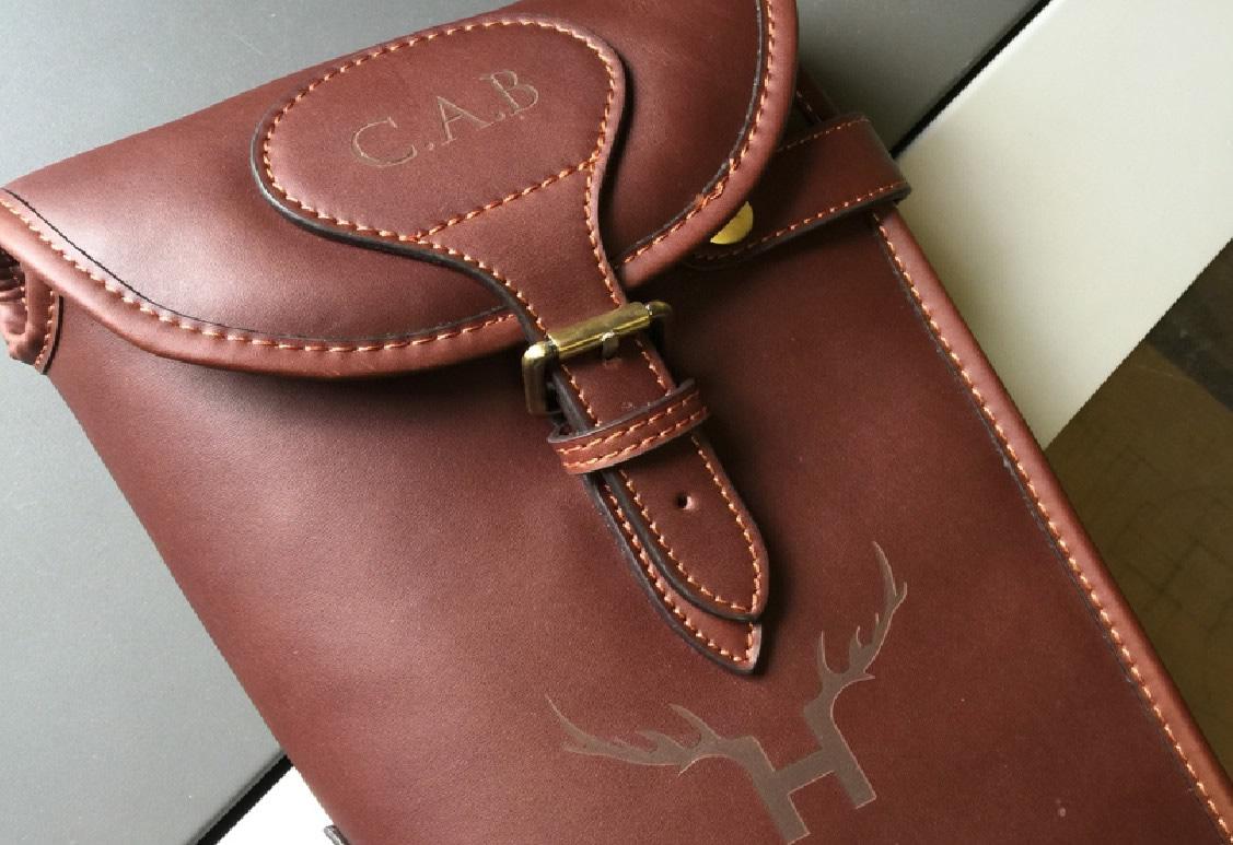 laser-engraved-leather-bridal-gun-slip-case.jpg
